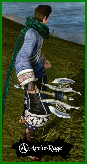 1- Handed Brutality Axe.png