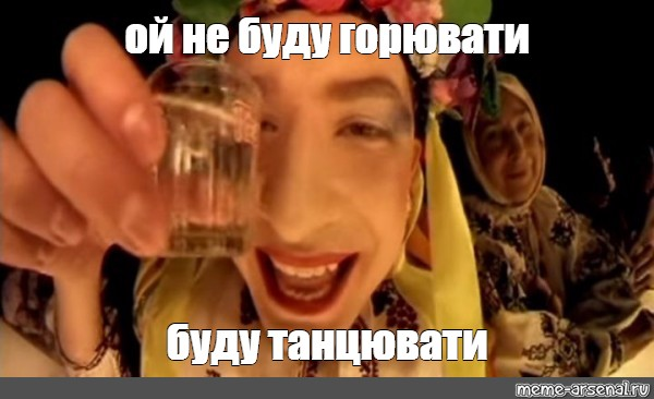 1579032330160.png