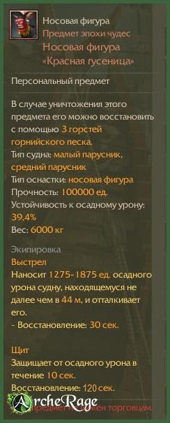 286.jpg
