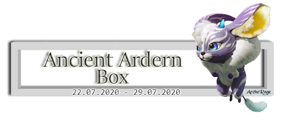 ancient ardern box.png