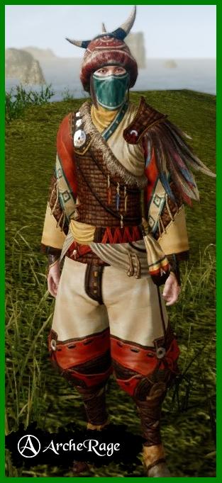 Ancient Nomad Hood, Pants, Gloves, Shoes, Jacket.png