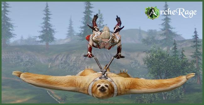 archeage-sloth-glider-3.jpg