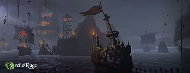 archeage_pirates.jpg