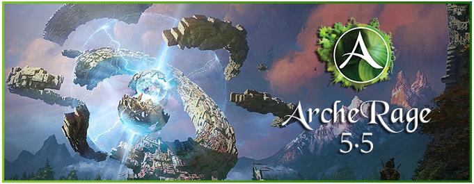 ArcheRage 5.5.png