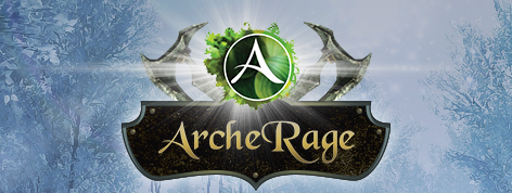 Archerage.png