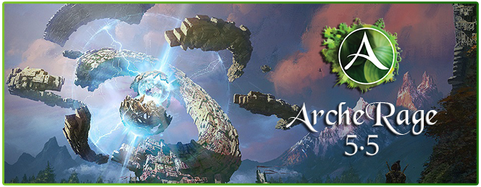 ArcheRage_5.5.png