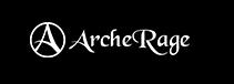 archerage_black.1540058971.png