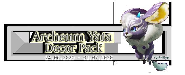 archeum yata pack.png