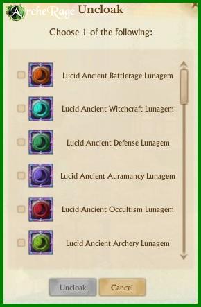 Arms Lunagems list_1.jpg