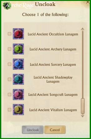 Arms Lunagems list_2.jpg