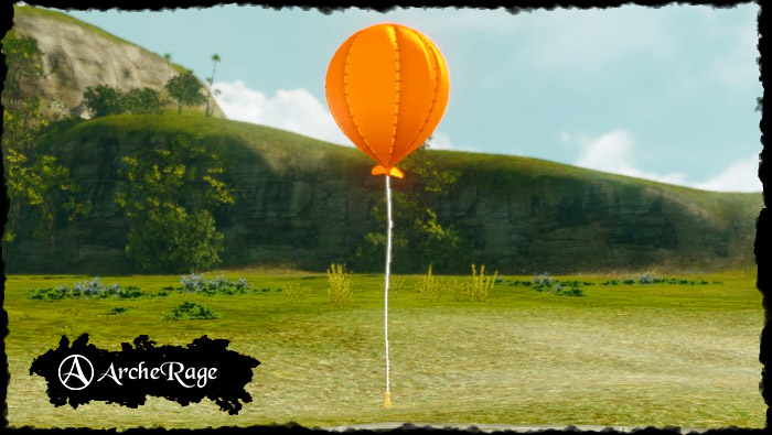 Balloon Pack.jpg
