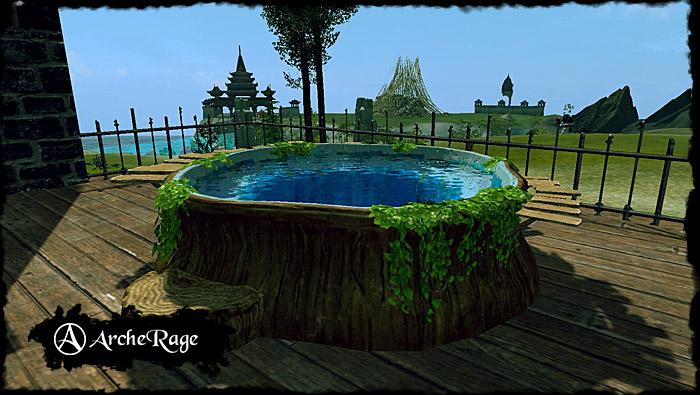 Бассейн с лазурной водой.jpg