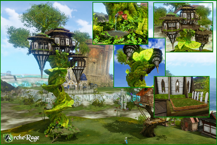Beanstalk House.png