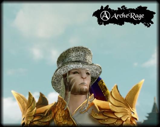 Белая фетровая шляпа.PNG