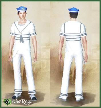 Белое платье-матроска.png