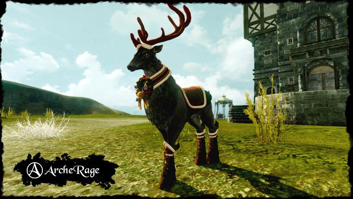 black_deer.1545681952.jpg