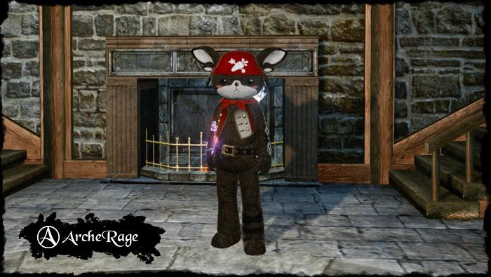 Bloody Adorable Yata Pirate Costume 2.jpg
