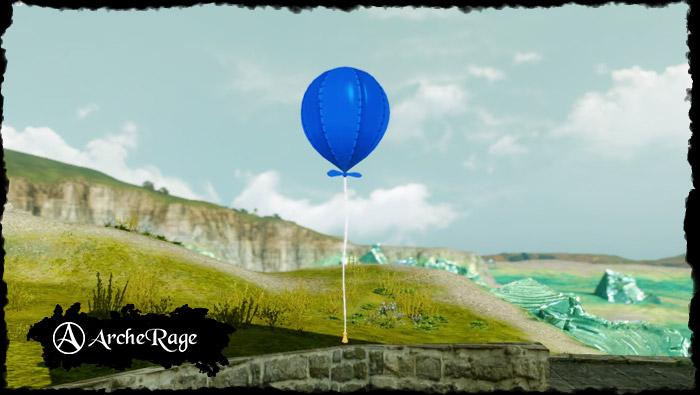 blue_baloon.1547494905.jpg
