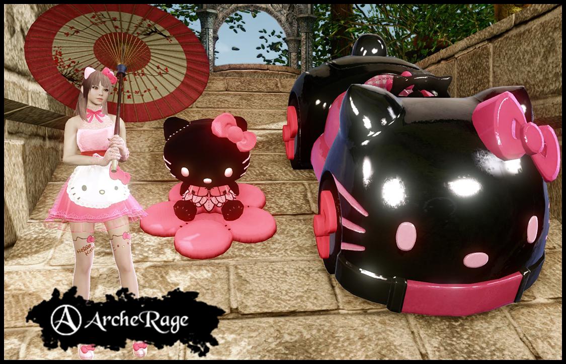 Болид Black Hello Kitty.png