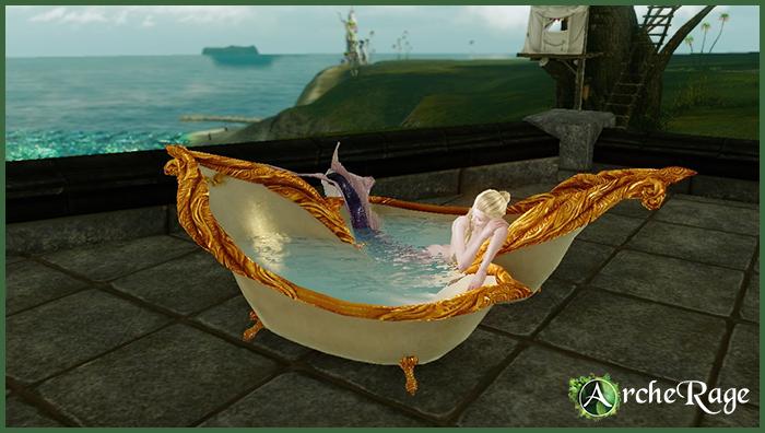 Большая ванна с русалкой.png