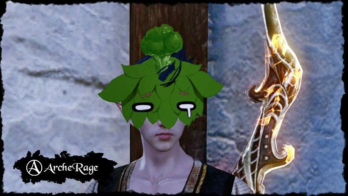 broccoli_mask.1552511970.jpg