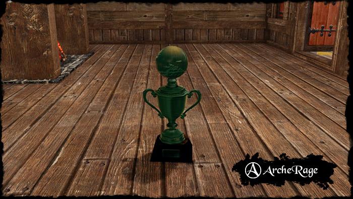 Bronze Goblet.jpg