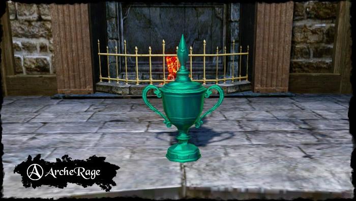 bronze_cup.1542139605.jpg