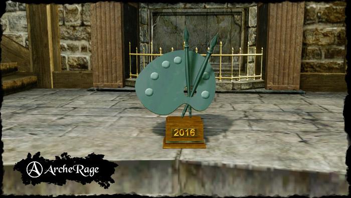 bronze_palette_cup.1544471740.jpg
