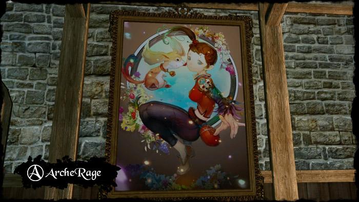 Brown Whole Yata Joy Painting.jpg
