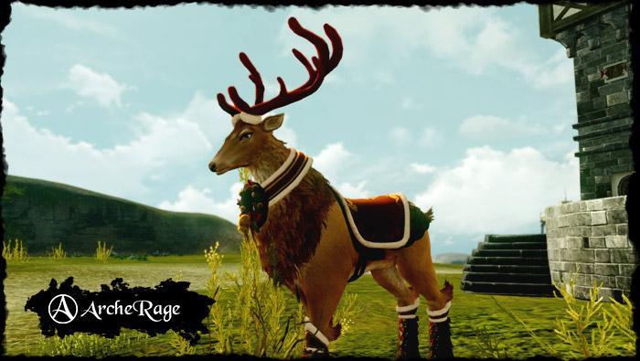brown_deer.1545681928.jpg