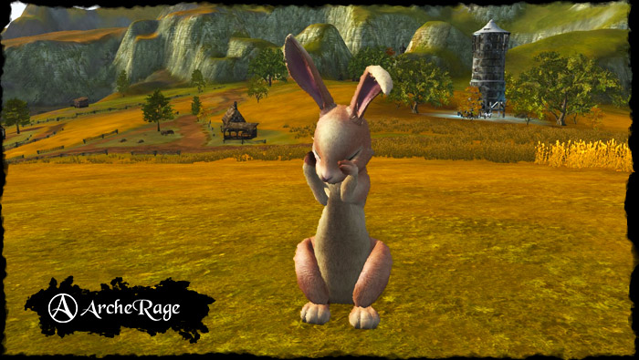 brown_rabbit.1537916441.jpg