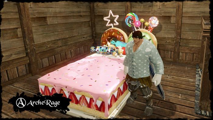 cake_bed.1544107793.jpg