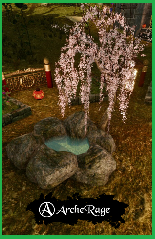 Cherry Blossom Reflecting Pool.png