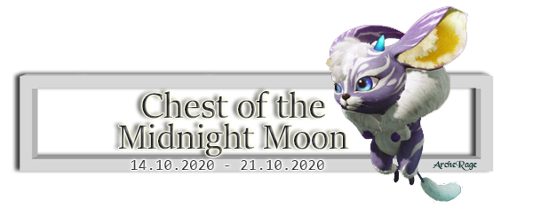chestof the midnight moon.png