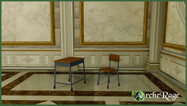 Classroom Desk Chair.jpg