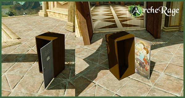 Classroom Lockbox.jpg