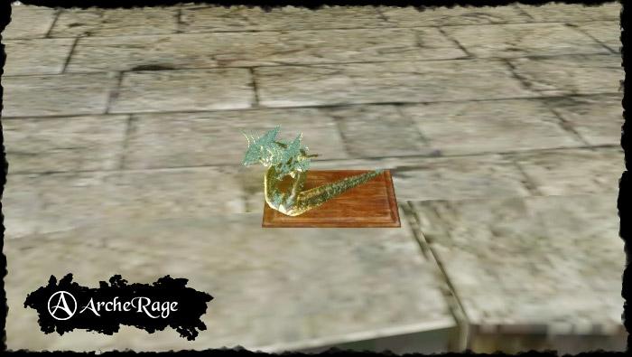 Cobra Glass Figurine.jpg