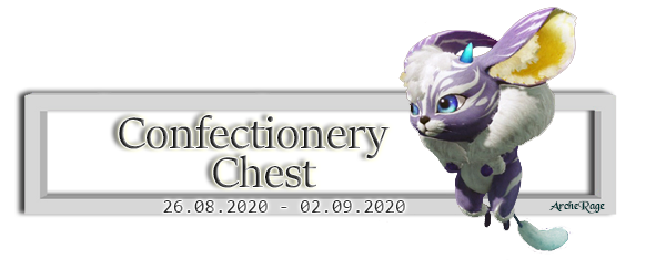 confectionery chest.png