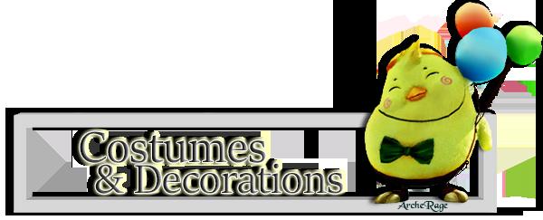 CostumeDecoration.png