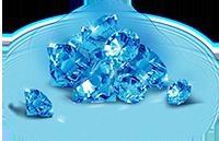 crystals.png