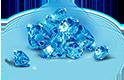 crystals1.png