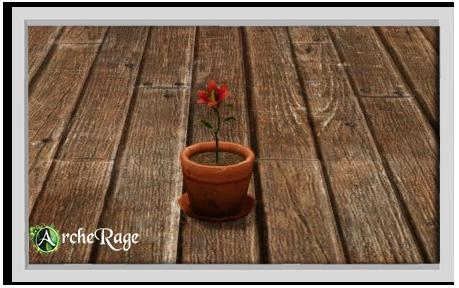 Цветок из звездного порошка.png