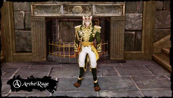 dark_ball_costume.1545079909.jpg