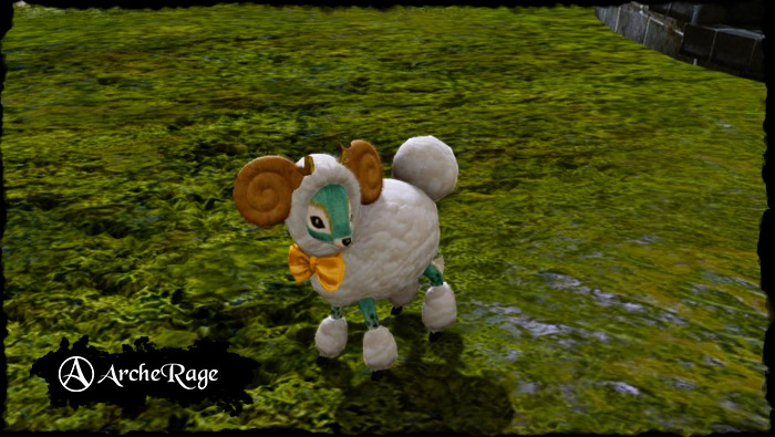 deer_pet.1545080090.jpg