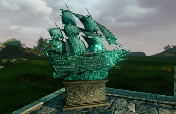 Delphinad Ghost Ship.png