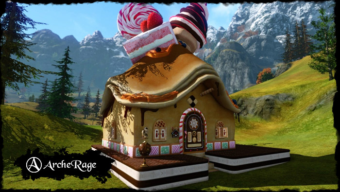 Desserted Cottage.jpg
