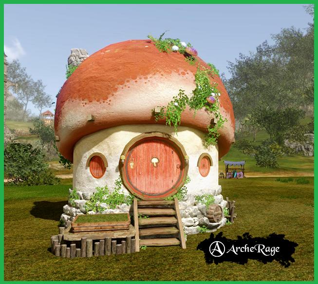 домик грибника.png