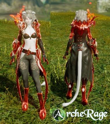 Dragon Cultist Duster_Combat (woman).jpg