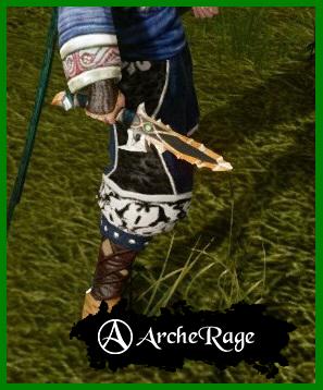 Dragon Flame Dagger.jpg