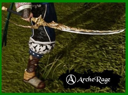 Dragon Flame Sword.png
